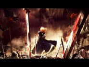 【Music Box-MIDORI ORGEL】Ideal White【Fate-Stay Night- Unlimited Blade Works】