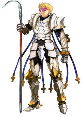 Ruler Kirioth.jpg