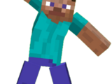 Steve (SMG4)