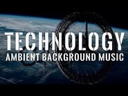 Science And Technology Background Music For Videos No Copyright - Background music for Presentation
