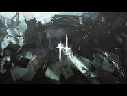 Poison Curse • Vocal - Hunt- Showdown soundtrack