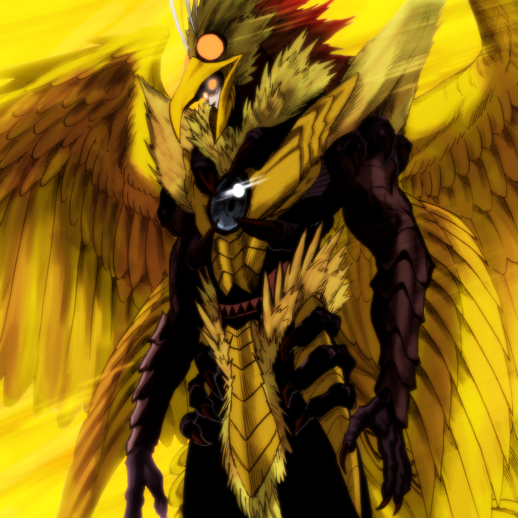 Caster (Phoenix)