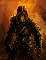 Assassin (Scorpion)