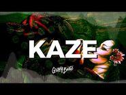 "-FREE- Japenese Type Beat - ""Kaze"""