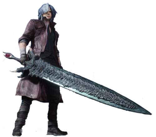 Dante with dsd.png