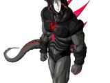 Lord Archon (Archon's Revenge)