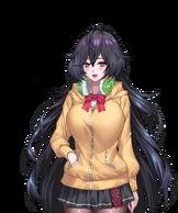 Assassin (Saeko)