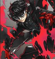 Assassin (Joker)
