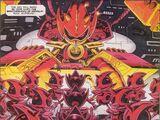 Emperor Metallix (Mobius-6613)