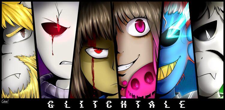 GlitchtaleCast.jpg
