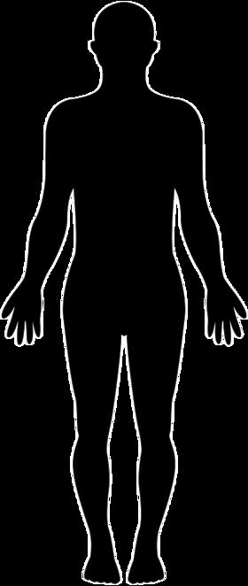 Elizhaa/Composite Human