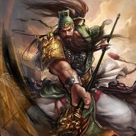 Rider (Guan Yu)