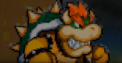 OMM-Bowser VS Mecha Sonic Bowser.png