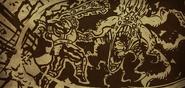 Slayer vs Shambler