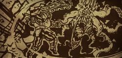 Slayer vs Shambler.png