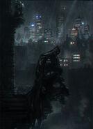 Batman Gallery 2