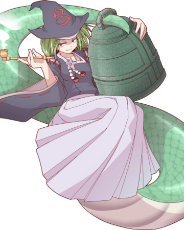 RSSKiyohime.png