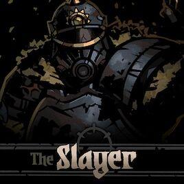 TheSlayer 2.jpg