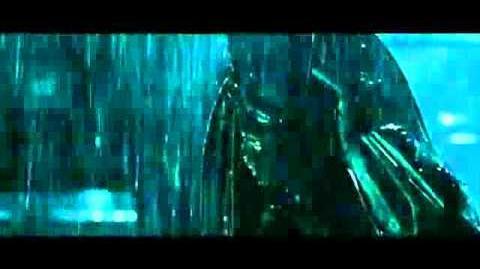 Alien VS Predator Requiem Predator VS Predalien-0