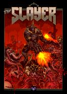 TheSlayer-Doom Title