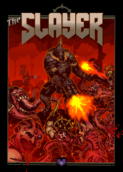 TheSlayer-Doom Title.png