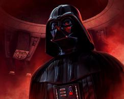 Saber (Darth Vader)