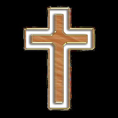 Cross-1314151 960 720.png