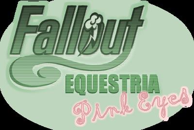 Logo - Pink Eyes (sip).png