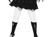 Hana Amane