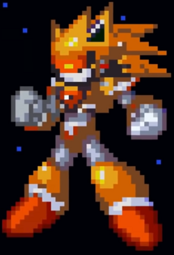 Metallix SpacePea (2).png