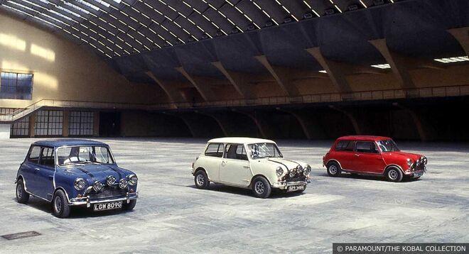 The United Kingdom 1963.jpg