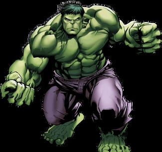 The Hulk2.png