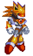 Super Metallix