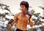 Bruce-Lee-Enter-the-Dragon
