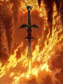 Inferno Dragon Blade.jpg