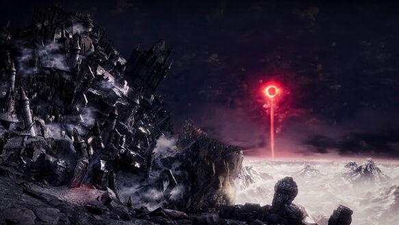 Citadel of Sorrow-Ow.jpg