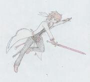 Zain Sketch ColorNu