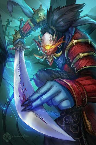 Demon Lord Asu.jpg