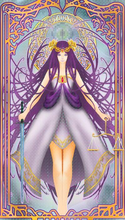 Goddess Ianite.jpg