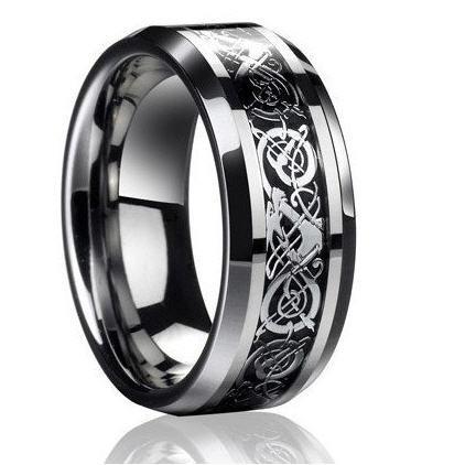 Ring of Titane