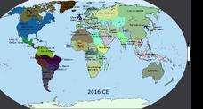 Tides Of Protomis World Map V3.png