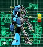 Maestro (MM8BDM)