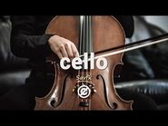 'The Age Of Wood' by Savfk 🇮🇹 - Cello Music (No Copyright) 🎻