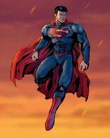 Ruler (Superman)