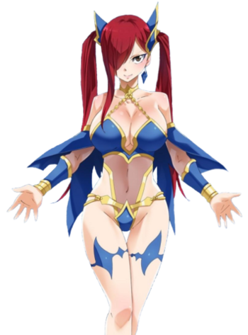 Celestial Armor (1).png