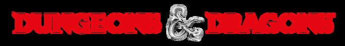 NEW D&D Logo.png