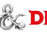 D&D Homebrew