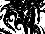 SCP-179 (Immortal Mythos)