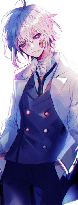 Arashi Tsureki