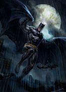 Batman Gallery 3